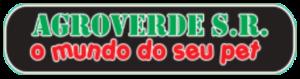 Agroverde