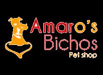 Amaro's Bicho