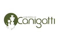 Empório Canigatti