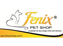 Fênix Pet Shop