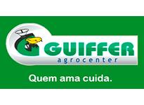Guiffer Agrocenter
