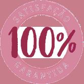 Programa Satisfação 100% Garantida