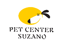 Pet Center Suzano