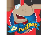 PetDog Londrina