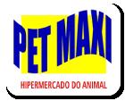 Pet Maxi
