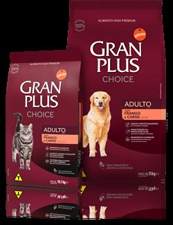GranPlus-Pack-Choice