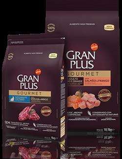 GranPlus-Pack-Gourmet