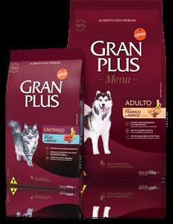 GranPlus-Pack-Menu