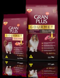 Pack_Gourmet