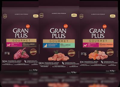 pack-banner-gourmet-01